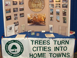 NJSTF Exhibit